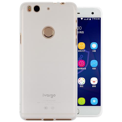 IVARGO V210101 Silicone Case