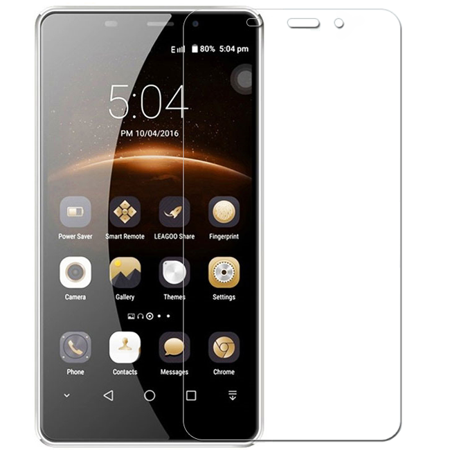 LEAGOO M8/M8 Pro Tempered Glass Screen Protector