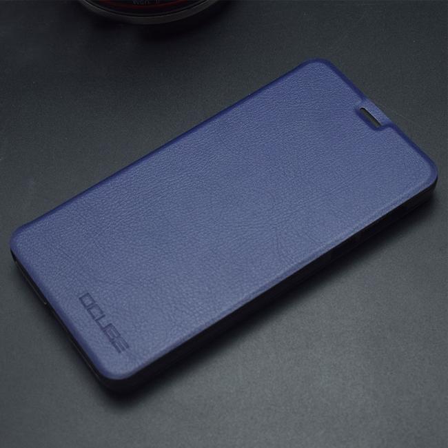 LEAGOO M8/M8 Pro Flip Cover