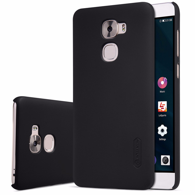 LeEco Le Pro 3/Elite Nillkin Back Cover