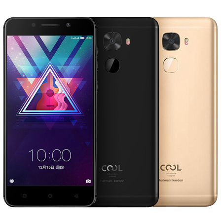 LeEco Cool Changer S1 4/64GB
