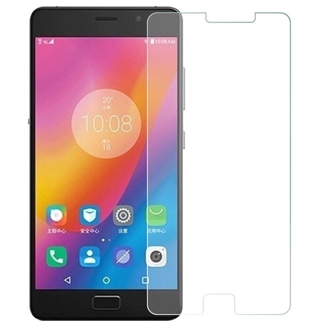Lenovo Vibe P2 Tempered Glass Screen Protector