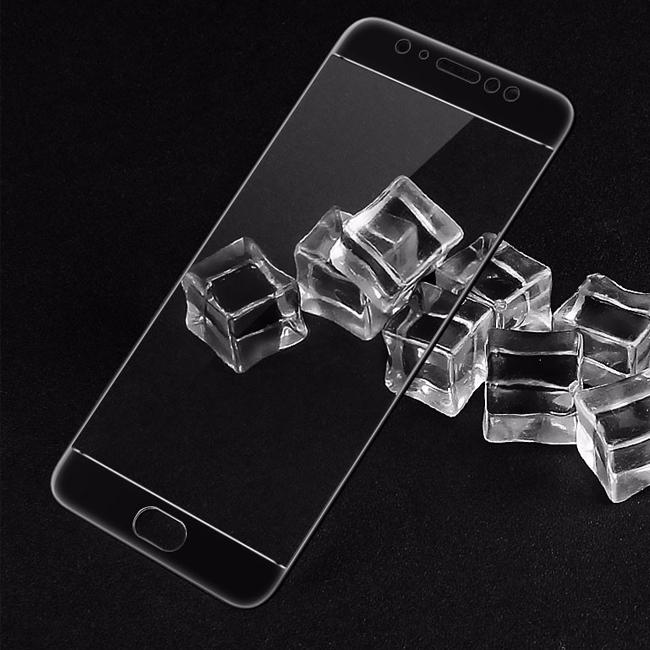Meizu Pro 6 Plus Full Cover Glass Screen Protector