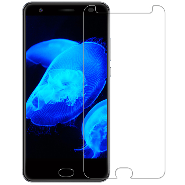 OUKITEL K6000 Plus Tempered Glass Screen Protector