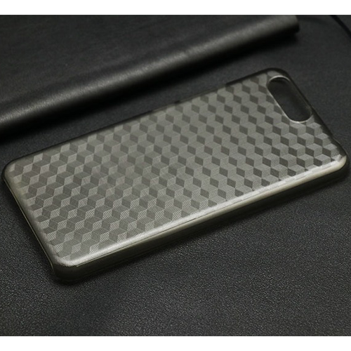 UMi Z Hard Back Case