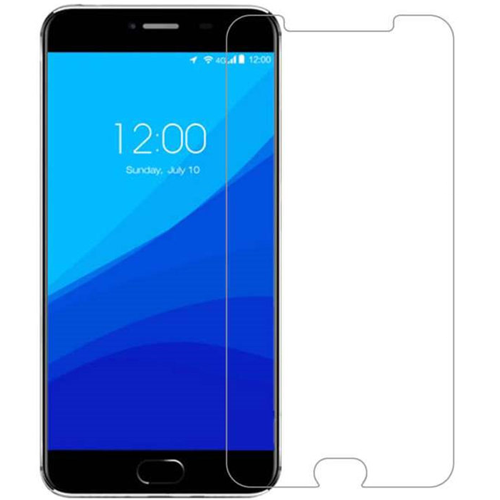 UMi Z Tempered Glass Screen Protector