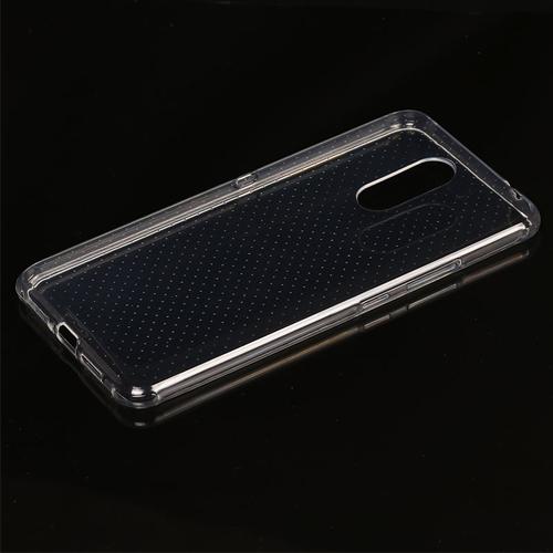 Ulefone Gemini Silicone Case