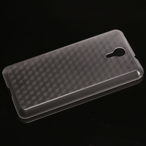 Ulefone Power 2 Hard Back Case
