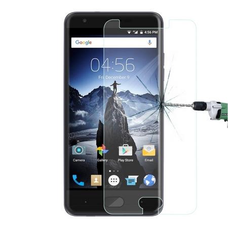 گلس گوشی یولفون U008 پرو Ulefone U008 Pro