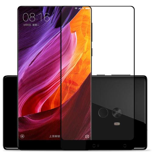 Xiaomi Mi Mix Full Cover Glass Screen Protector