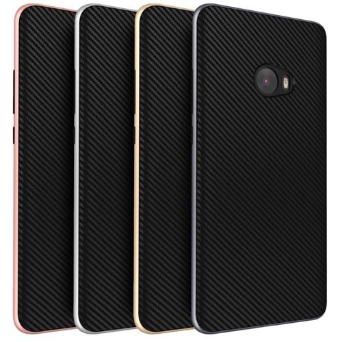 Xiaomi Mi Note 2 UCASE Back Cover