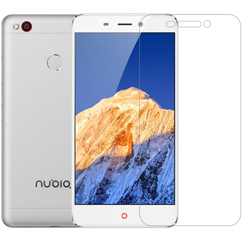 ZTE Nubia N1 Tempered Glass Screen Protector