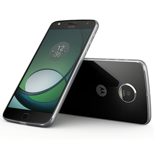 Motorola moto Z Play 3/64GB