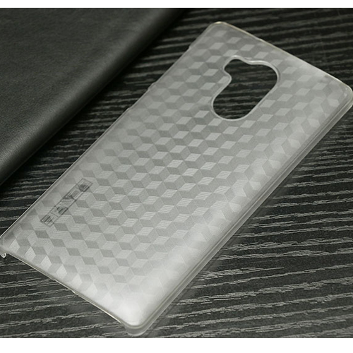 vernee Apollo Hard Back Case