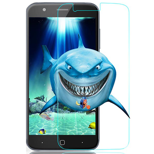 vernee Thor Tempered Glass Screen Protector