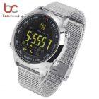 EX18 Smartwatch (4)