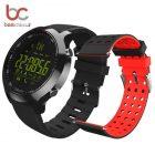 EX18C Smartwatch (3)