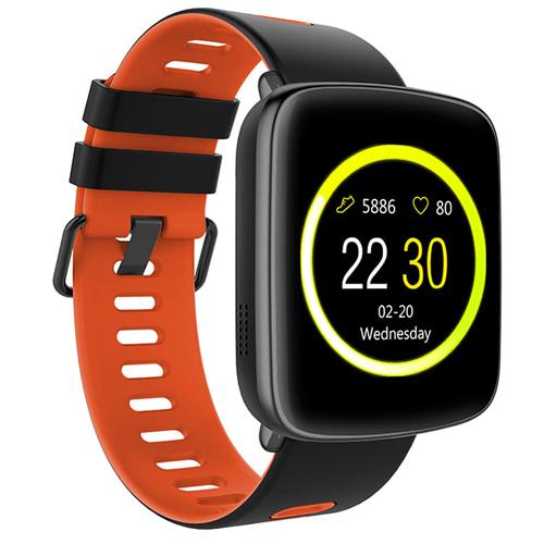 GV68 Smartwatch