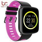GV68 Smartwatch (2)