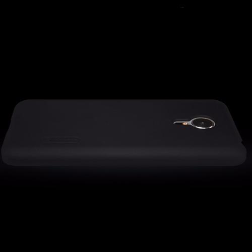Meizu MX5 Nillkin Back Cover