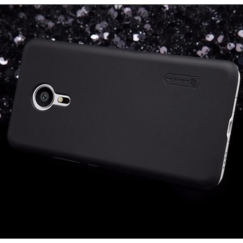 Meizu Pro 5 Nillkin Back Cover