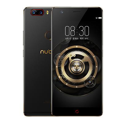 ZTE Nubia Z17 Lite 128GB
