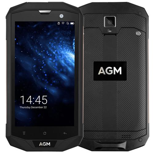 AGM A8 4/64GB