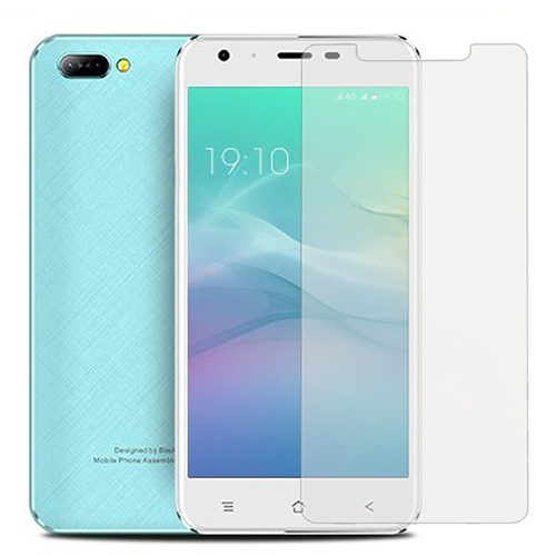 Blackview A7 Glass Screen Protector