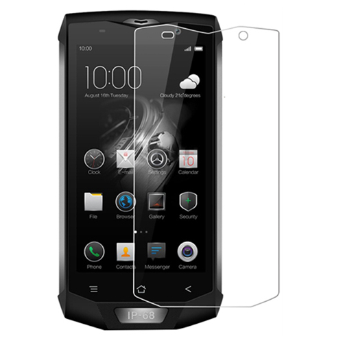Blackview BV8000 Pro Glass Screen Protector