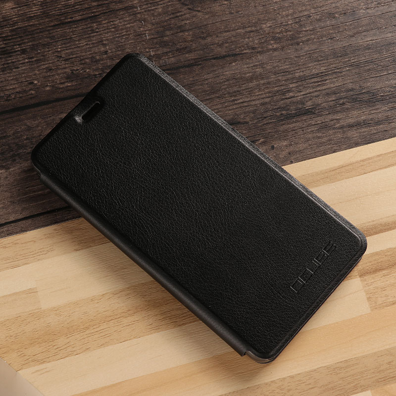 Blackview R6 Lite Flip Cover