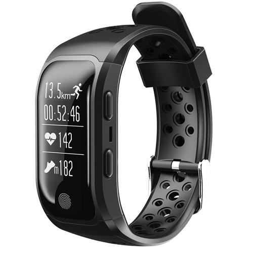 G03 Smart Bracelet