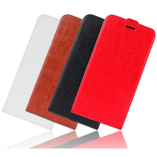 Huawei Honor 9 Flip Cover