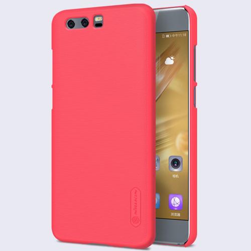 Huawei Honor 9 Nillkin Back Cover