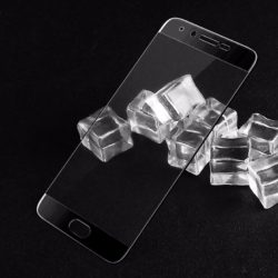 Meizu M3x Full Cover Glass Screen Protector