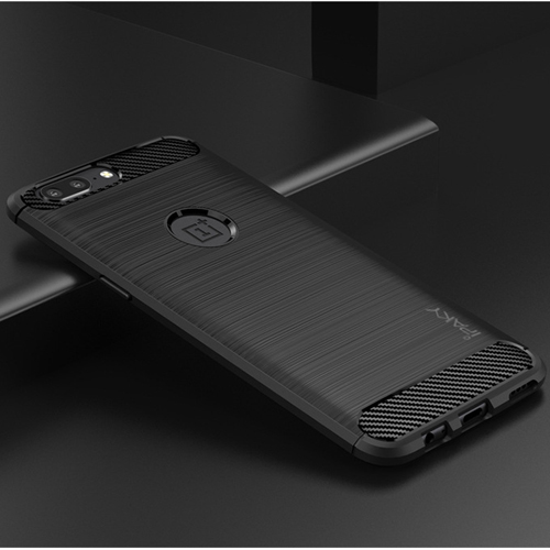 OnePlus 5 iPaky Back Cover