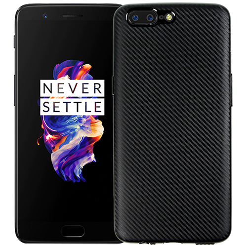 OnePlus 5 Back Cover