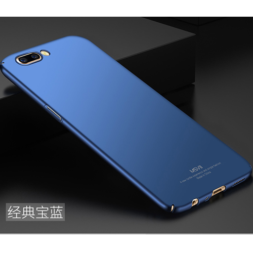 OnePlus 5 MSVII Back Cover