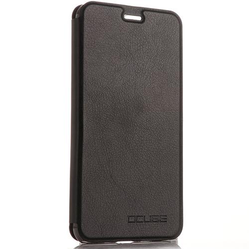 Ulefone Gemini Pro/T1 Flip Cover