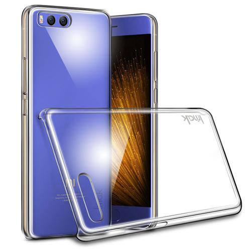 Xiaomi Mi6 iMAK Back Case
