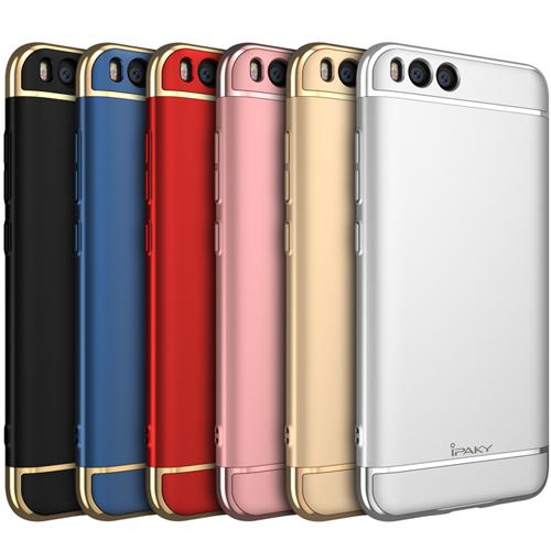 Xiaomi Mi6 iPaky Back Cover