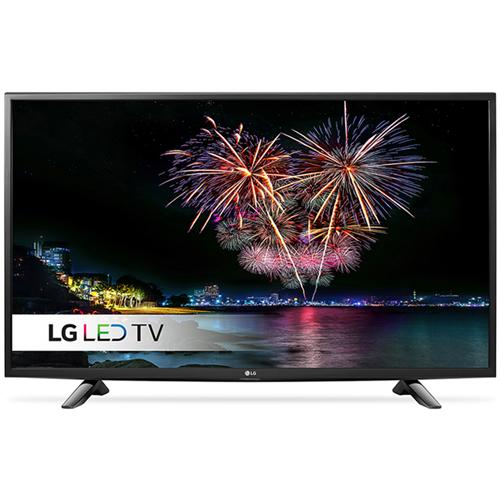 تلویزیون ال جی 49 اینچ فول اچ دی LG Full HD TV 49LH541V