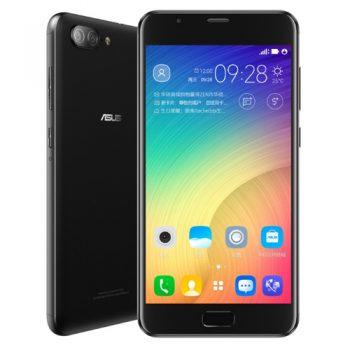 گوشی ایسوس زنفون 4 مکس پلاس | Asus ZenFone 4 Max Plus ZC550TL