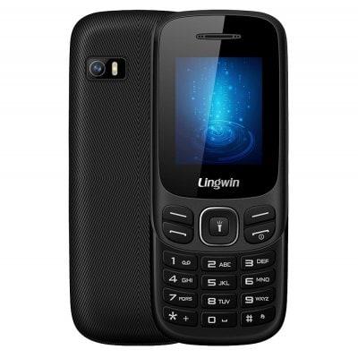 Lingwin N1