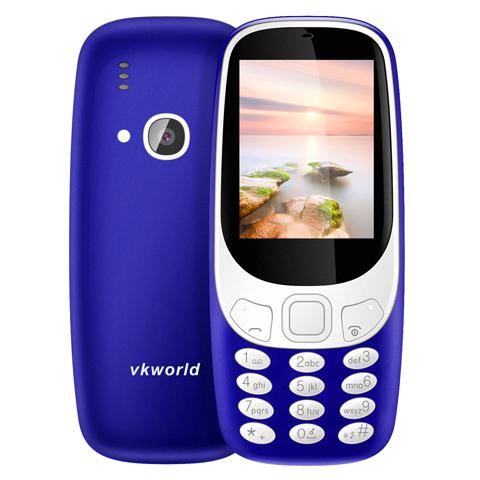 VKworld Z3310