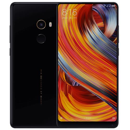 Xiaomi Mi Mix 2 8/256GB