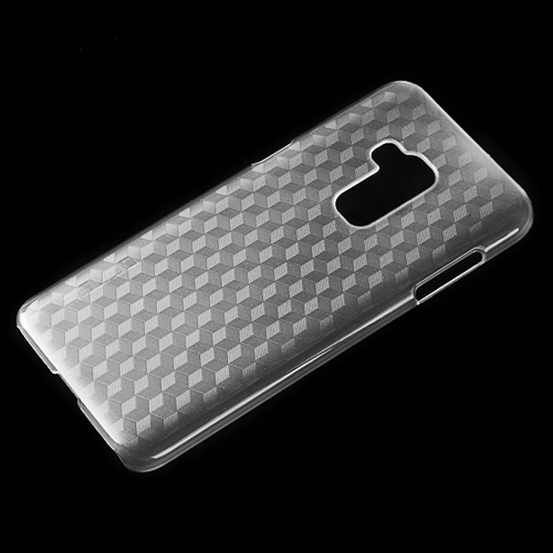 Bluboo S8 Hard Back Case