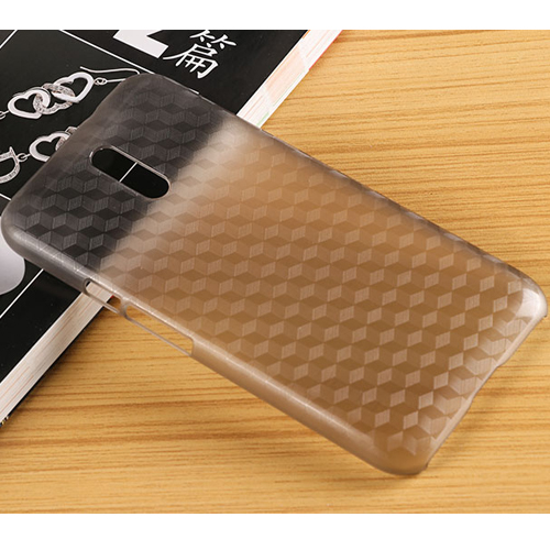 DOOGEE BL5000 Hard Back Case