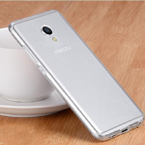 Meizu M5 Note Silicone Case