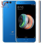 Xiaomi Mi Note 3 (4)