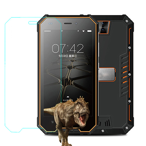 Blackview BV4000 Glass Screen Protector